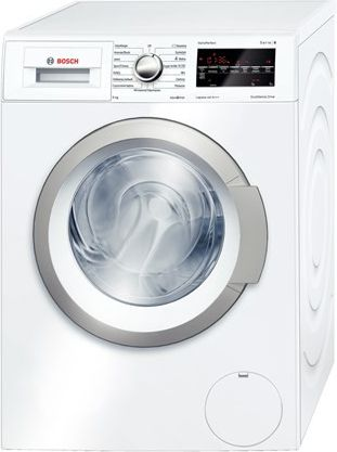 Washing machine Bosch WAT24441PL Veļas mašīna