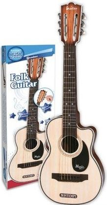 Bontempi Bontempi Play gitara DANT2495