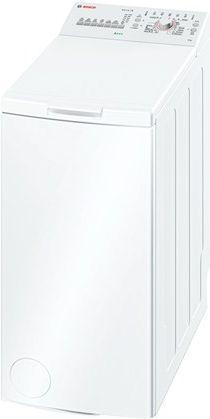 Pralka Bosch WOR20155PL WOR 20155PL Iebūvējamā veļas mašīna