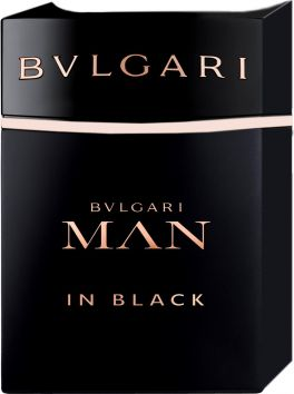 Bvlgari Man In Black EDP 30ml 783320971266 Vīriešu Smaržas