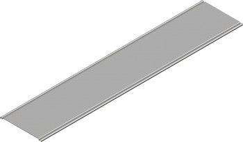 Baks Pokrywa korytka 150mm 3m 1mm PKJ150/3 (100815) 100815