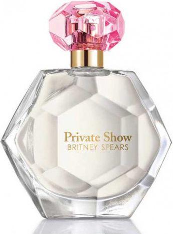 Britney Spears Private Show EDP 100ml 79539 Smaržas sievietēm