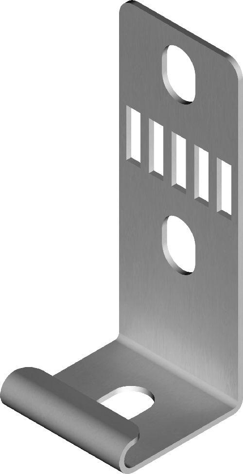 Baks Uchwyt korytka siatkowego USKM35 (910800) 910800