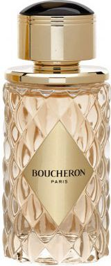 Boucheron Place Vendome  EDP 30ml Smaržas sievietēm