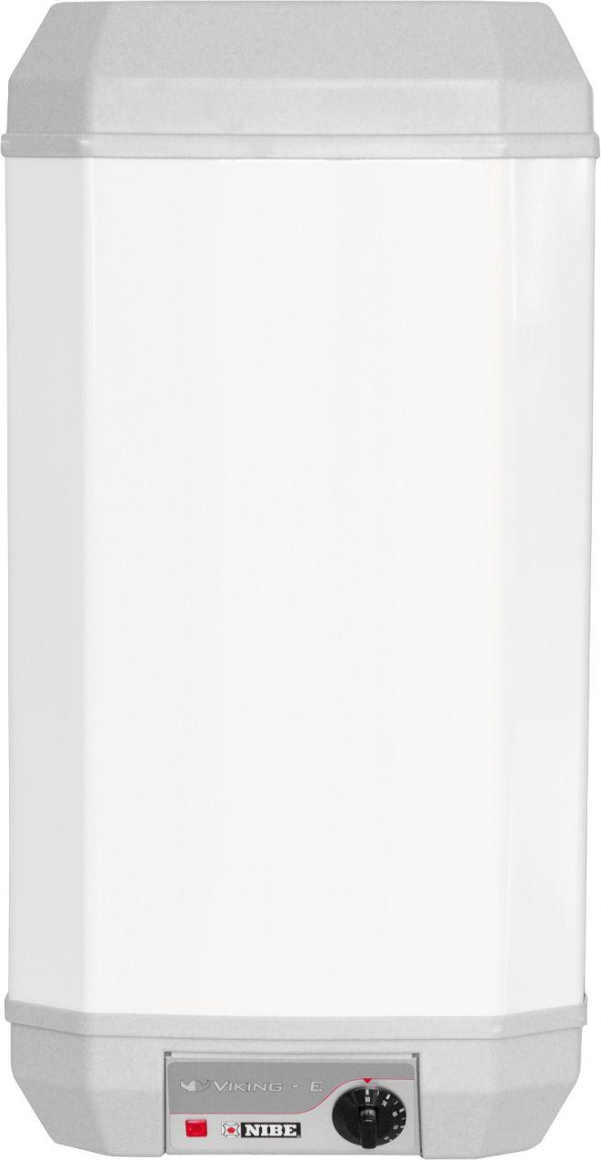 Biawar Podgrzewacz elektryczny Viking E100 emaliowany 100L 2kW (16784) 16784 boileris