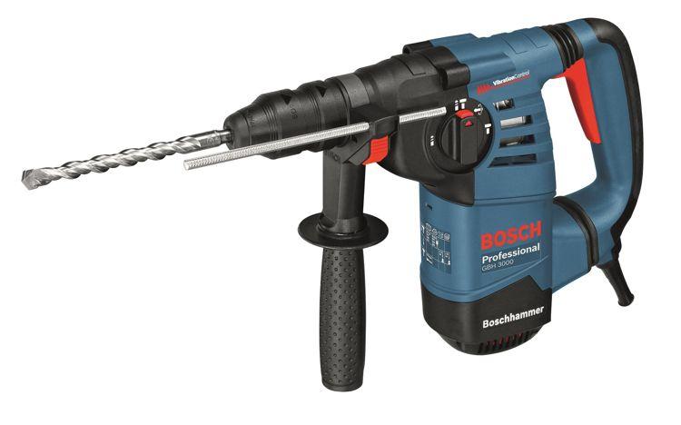 Bosch Mlotowiertarka GBH 3000 - 061124A006 061124A006