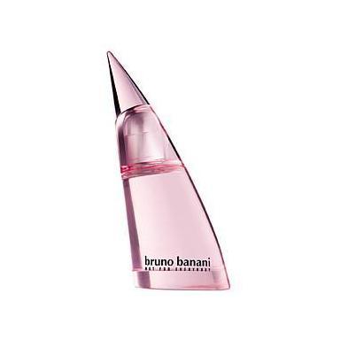 Bruno Banani Woman EDT 40ml 82465579 Smaržas sievietēm