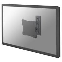 NewStar FPMA-W810 Pivot and Tilt Wall Mount TV stiprinājums