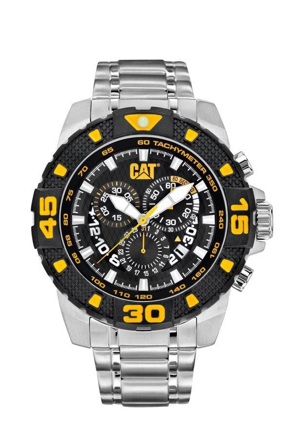 Wristwatch PT.143.11.127 Rokas pulksteņi