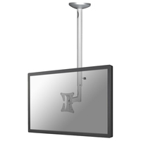 TV SET ACC CEILING MOUNT/10-30