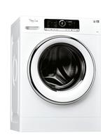 FSCR90422 Whirlpool     Washing Machine Veļas mašīna