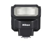 Nikon SB-300 zibspuldze