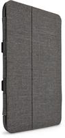 Case Logic FSG1083K soma planšetdatoriem SAMSUNG Galaxy Tab planšetdatora soma