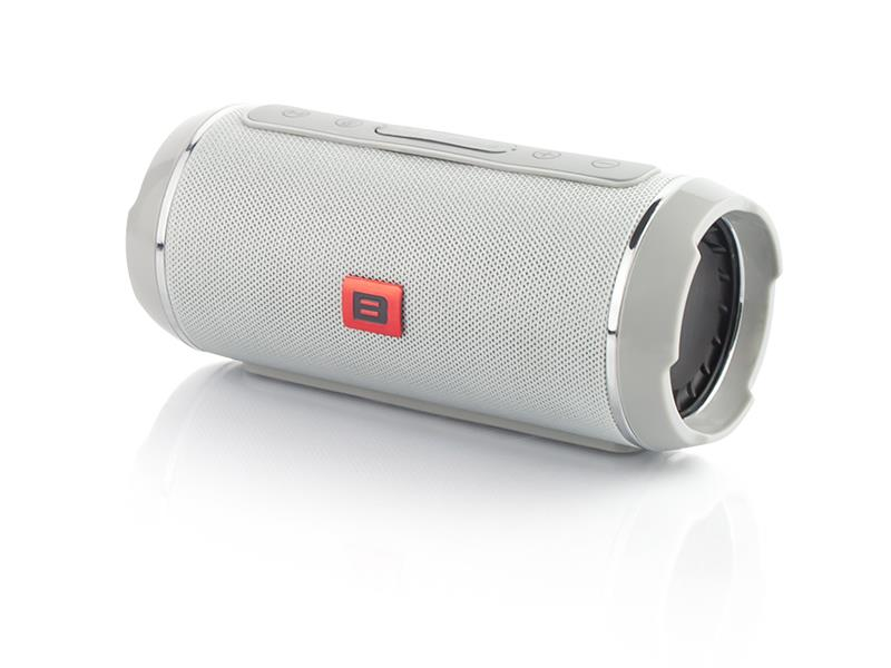 Blow BT460 Bluetooth Speaker pārnēsājamais skaļrunis