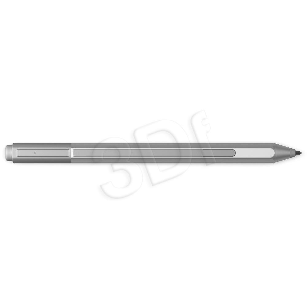 Microsoft Surface Pen Nordic SILVER - EYV-00011 Planšetes aksesuāri