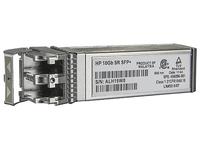 Hewlett Packard Enterprise BLc 10Gb SR SFP+ Refurbished 455883-B21, 456096-001 Serveru aksesuāri