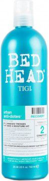 Tigi Bed Head Recovery Conditioner 750ml