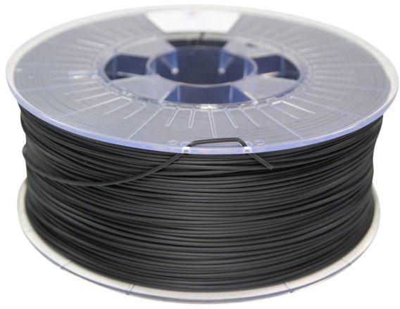 Filament SPECTRUM / HIPS / DEEP BLACK / 1,75 mm / 1 kg 3D printēšanas materiāls
