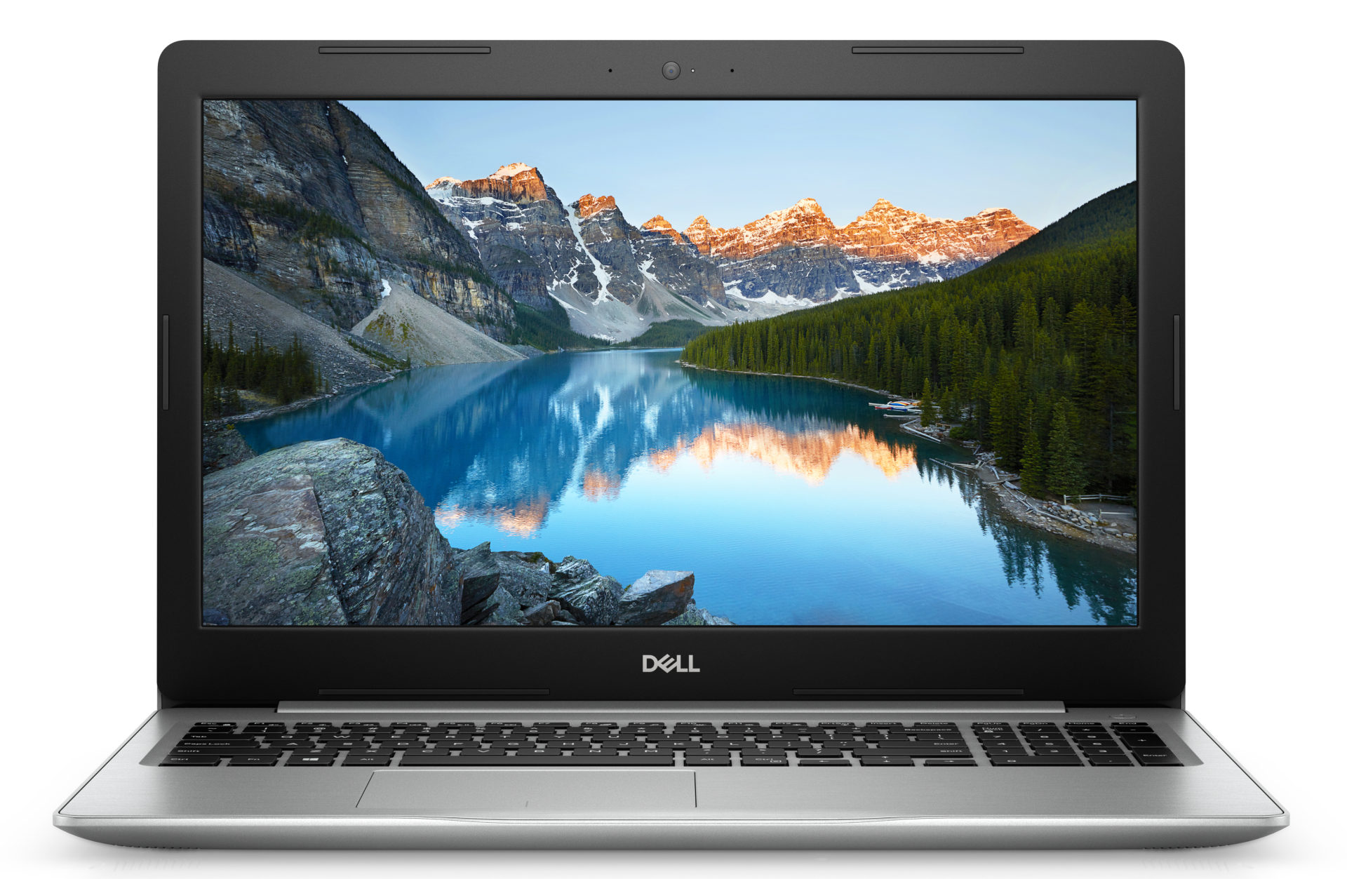 Dell Inspiron 15 5570 39,6 cm (15