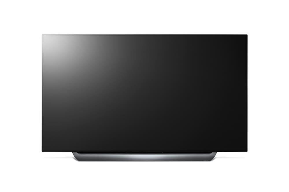 TV Set | LG | OLED/4K/Smart | 55