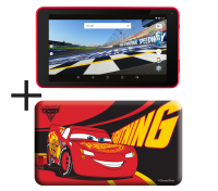 eSTAR HERO Tablet Cars (7.0