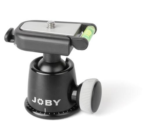Joby Gorillapod SLR-Zoom (J-GP3-BH) statīvs