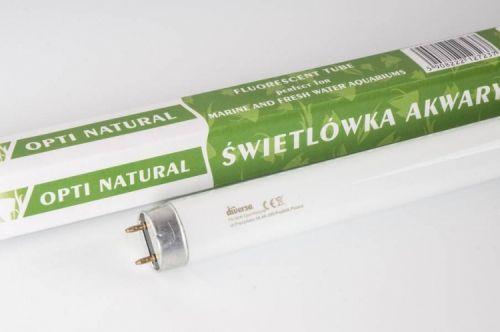 Diversa SWIETLOWKA T8 NATURAL 36W
