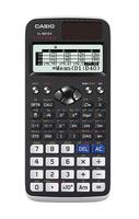 Casio CLASSWIZ FX-991EX kalkulators