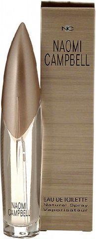Naomi Campbell Woda toaletowa  30ml 572407 Smaržas sievietēm