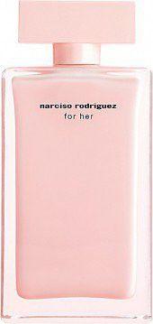 NARCISO RODRIGUEZ Narciso  EDP 90ml 3423478926356 Smaržas sievietēm