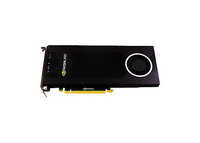 Lenovo Nvidia Quadro K620 2GB DDR3 DVI,DP  ThinkStation video karte