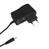 Qoltec AC adapter 10W | 5V | 2A | 3.5*1.35 | 1,4m aksesuārs portatīvajiem datoriem