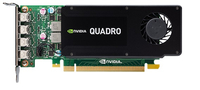 Nvidia Quadro K2200 4GB DDR5 video karte