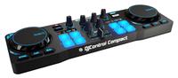 Hercules DJ Control Compact (PC)