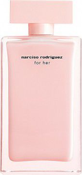 NARCISO RODRIGUEZ For Her EDP 100ml 7810 Smaržas sievietēm