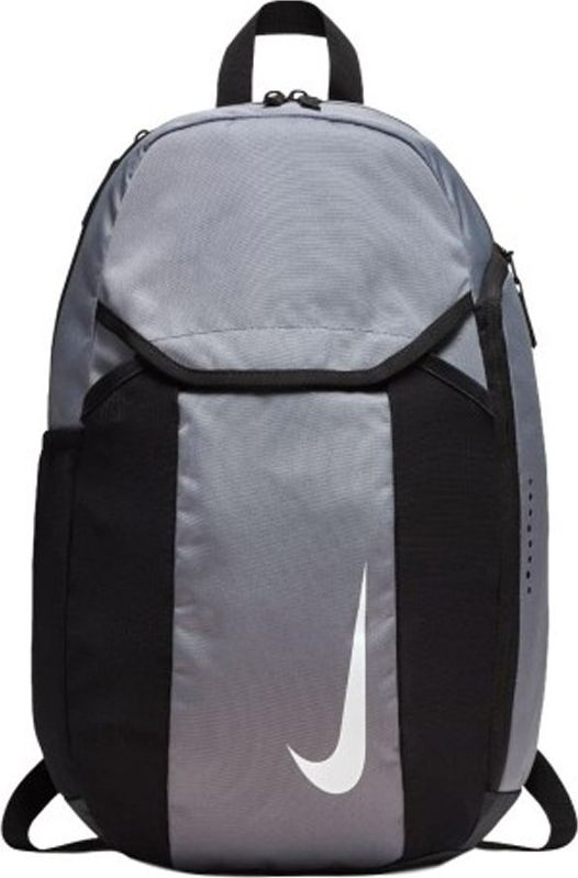 Nike Backpack Nike Academy Team BA5501 065 BA5501 065 black Tūrisma Mugursomas