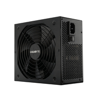 Gigabyte G750H 80 Plus Gold 750 Watt Barošanas bloks, PSU