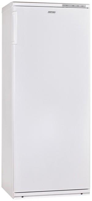 Freezer                 MPM-240-ZS-02/A Vertikālā Saldētava