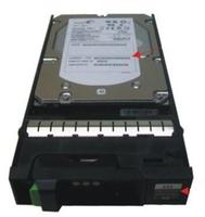 Fujitsu DX S2 HDD SAS 600GB 15K 3.5 15K7