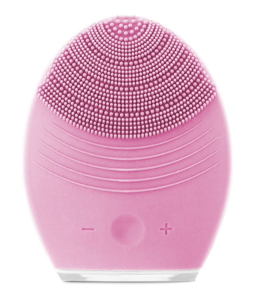 Esperanza EBM002P SONIC FACE AND CLEAVAGE CLEANSING DEVICE
