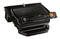 Tefal GC 7148 Optigrill Snacking & Baking Galda Grils
