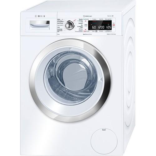 Washing machine Bosch WAW24740PL Veļas mašīna