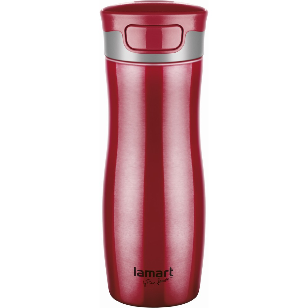 LAMART CONTI LT 4029     480ml termoss