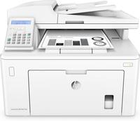 HP LaserJet Pro Pro-MFP M227fdn (G3Q79A) printeris