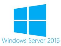 Microsoft WINSVRESSNTLS 2016 SNGL OLP NL programmatūra