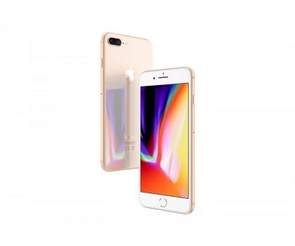 iPhone8 Plus 256GBGol d Mobilais Telefons
