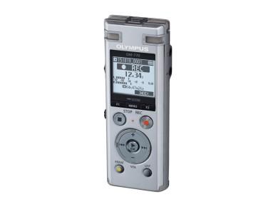 Olympus DM-770 diktafons