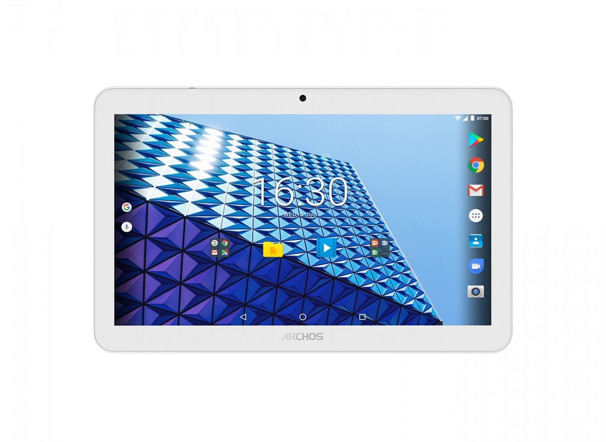 Archos Access 101 3G 10.1'' 3G (503533) Planšetdators