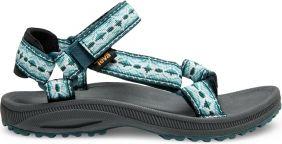 TEVA sandals W'S Winsted, ADTL, 38 (us 7); uk 5