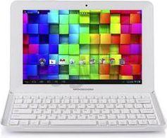 Tablet MODECOM FreeTAB 1002 IPS X4 10.1